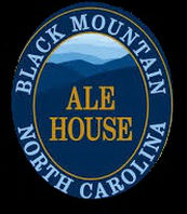 Black Mountain Ale House