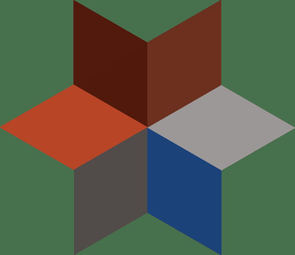 ironstar logo