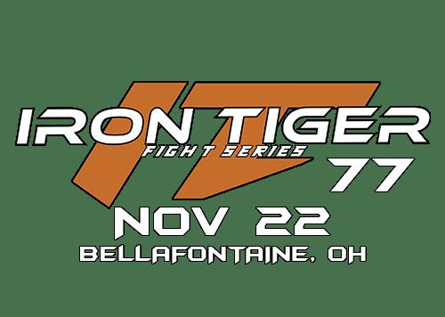 Iron-Tiger-Fight-Series-77