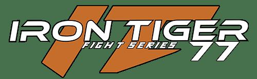 Iron Tiger Fight Series 77