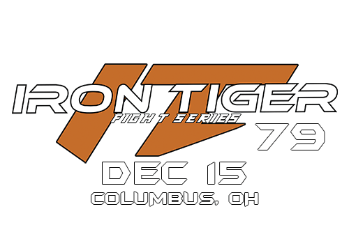 Iron-Tiger-Fight-Series-79