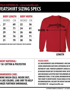 Prev also iron lifters unlimited weightlifting sweatshirt ironville clothing rh