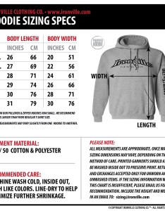also outlaw skull powerlifting hoodie ironville clothing rh