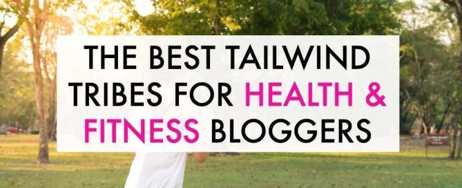 Are you using Tailwind Tribes yet?
