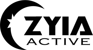 become a ZYIA active rep