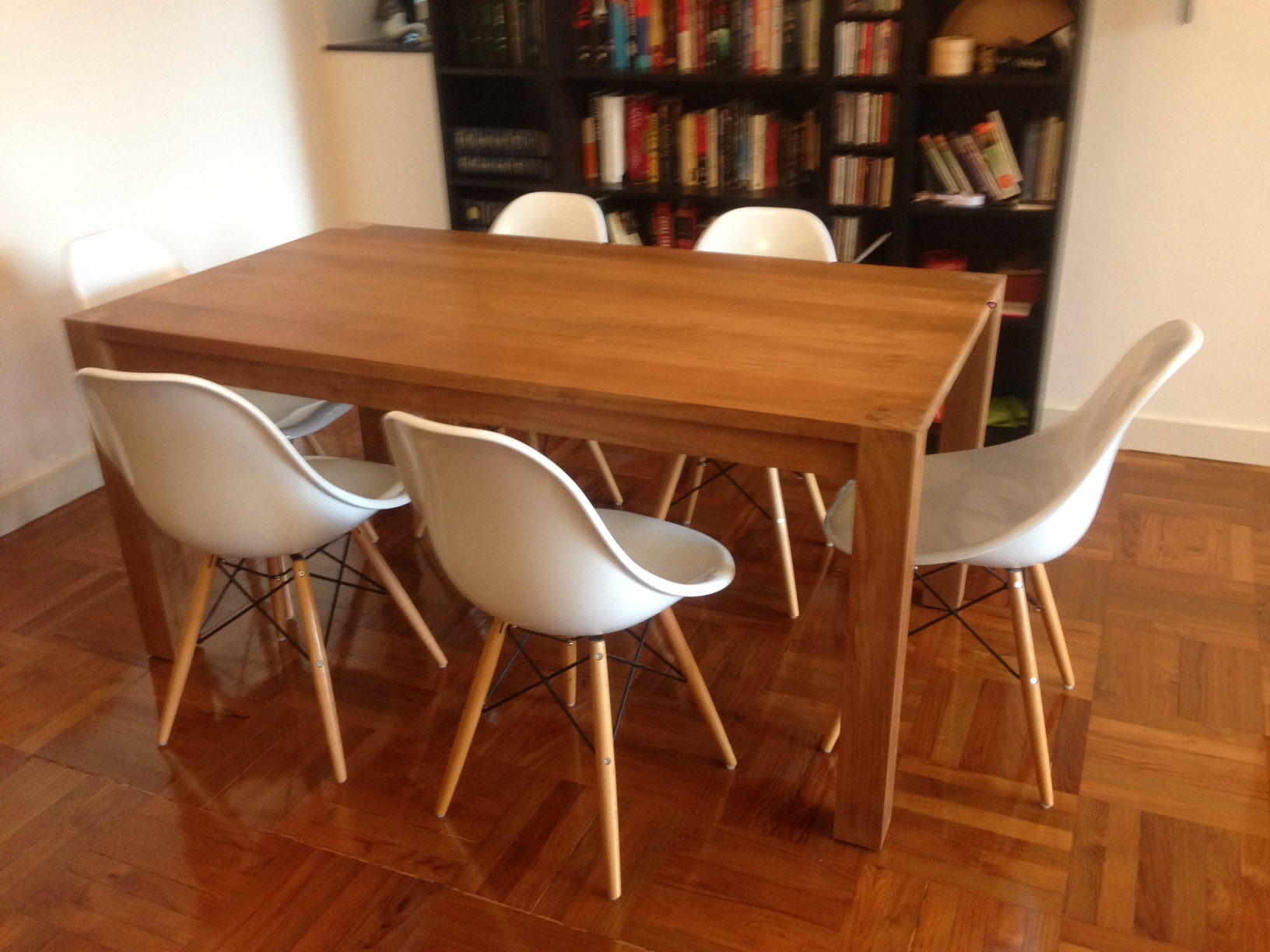 dining table and chairs hong kong from ikea irony home limited