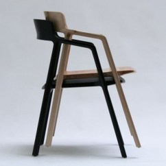 Modern Wood Chair Plans Kitchen Tables And Chairs For Small Spaces Contemporary Arm Iroonie