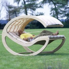 Unusual Outdoor Chairs 135 Degree Chair Contemporary Wooden Furniture Design Iroonie