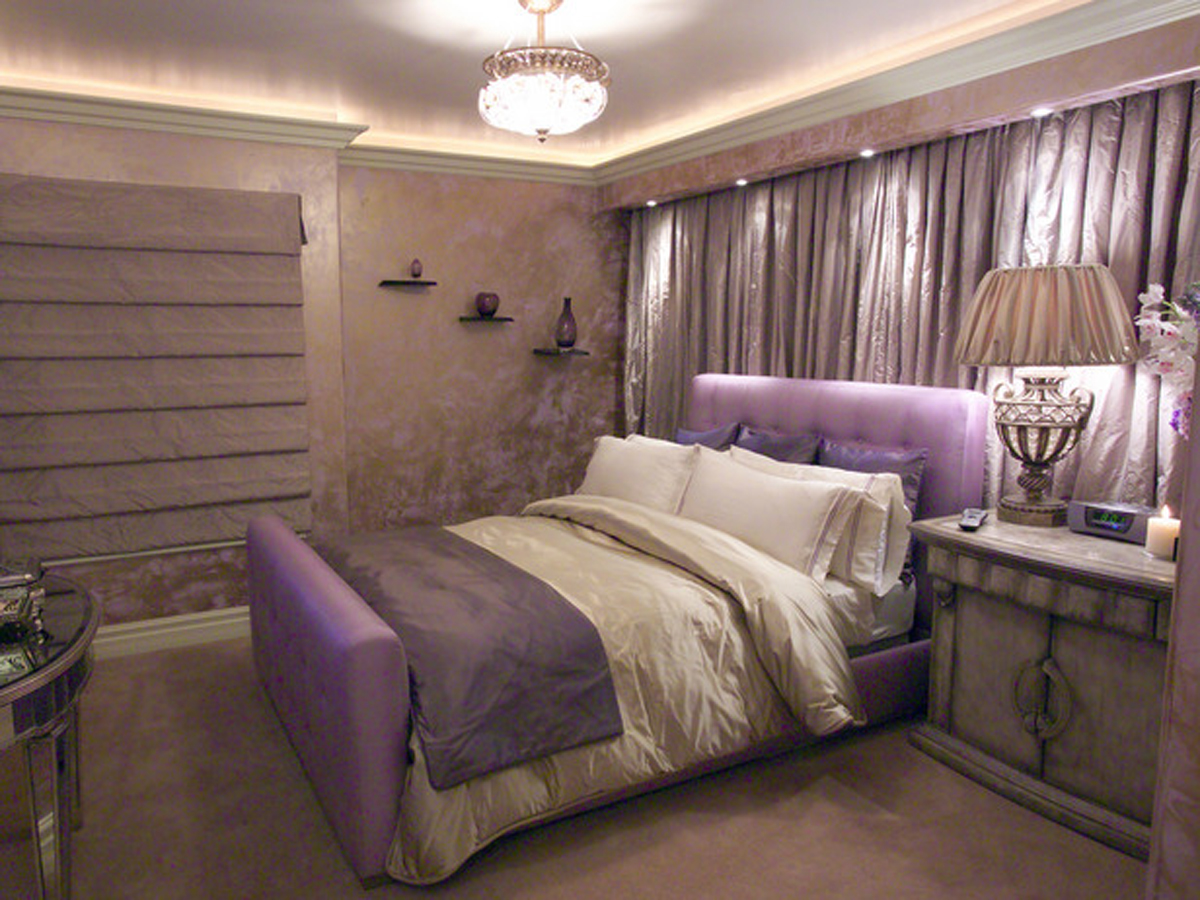 luxury bedroom decorating ideas  Irooniecom