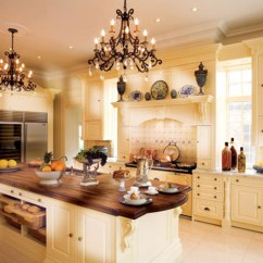 Design A Kitchen Layout Floor For White Luxury Iroonie