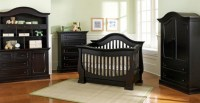 applicable baby nursery furniture ideas - Iroonie.com