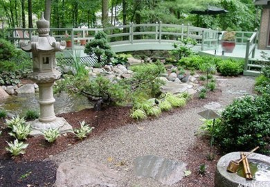 Backyard Vegetable Garden Design Interior And Home Decor