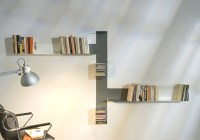 Gorgeous Shelf Design Ideas  25 Top Photographs - Home ...