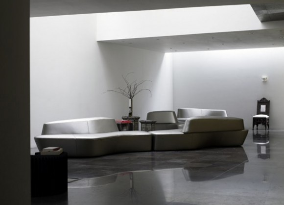living room kitchen dining layouts beautiful pictures ideas futuristic - iroonie.com