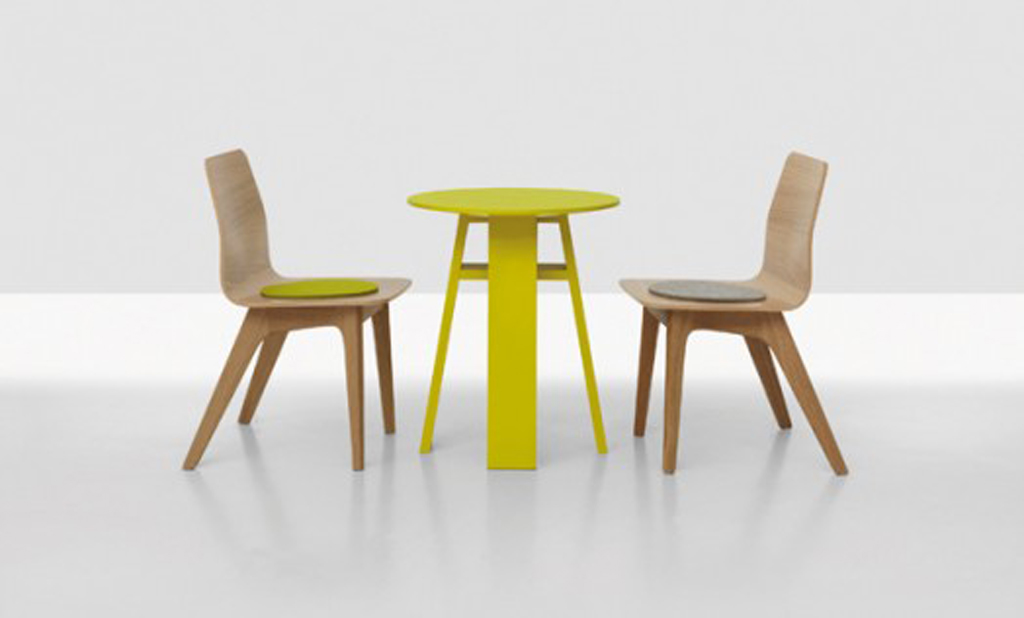 Contemporary Kids Furniture Design Irooniecom