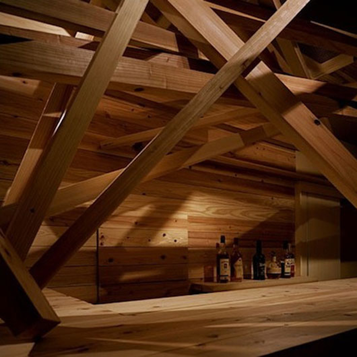 rousing wooden bar table ideas  Irooniecom