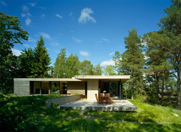 super modern cottage home style Irooniecom