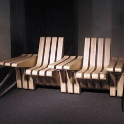 Unique Chair Design Ideas White Covers Bulk Multifunctional Wooden Furniture Designs With And