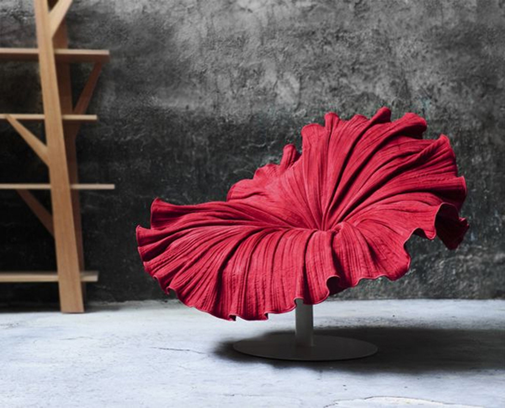 unique chair design ideas covers for home bloom iroonie