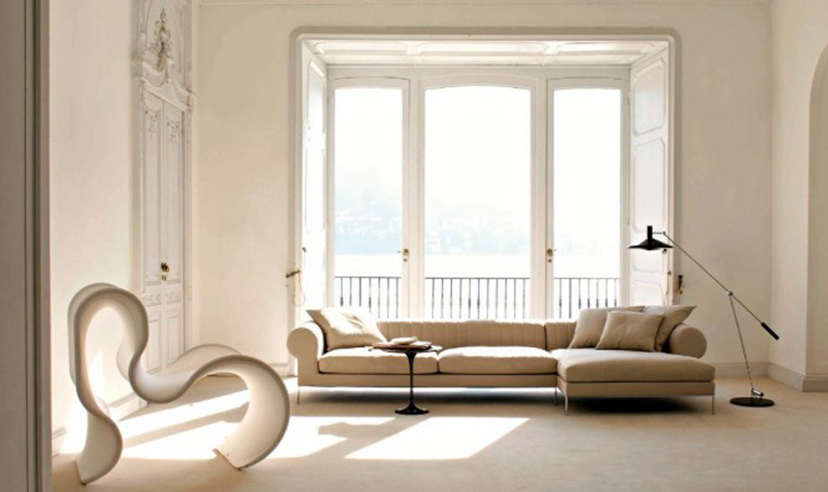best living room designs pictures  Irooniecom