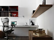 Boost Your Productivity Working from Home with Aesthetic ...