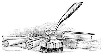 Smerka, Mr. / Writing Links