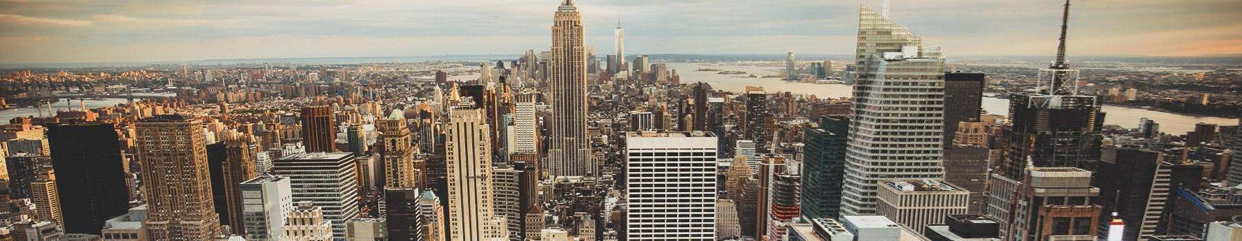 Attractions Things To Do In Midtown Manhattan The Iroquois