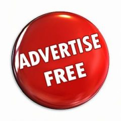 Advertise and Promote Your Businesses for Free in Nigeria