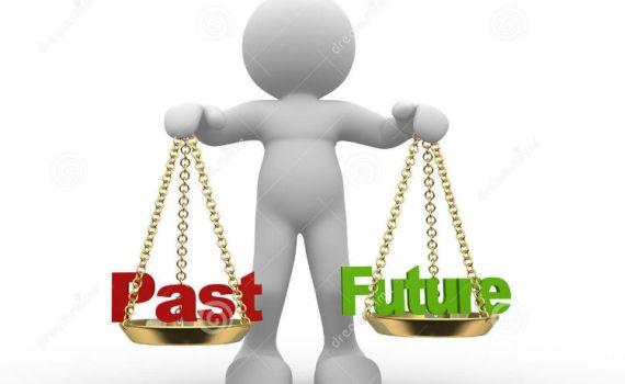 il futuro che vogliamo e il futuro che vorremmo