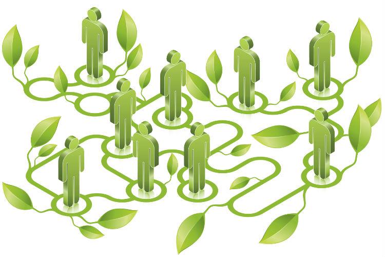 patto globale per lo sviluppo sostenibile