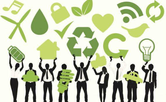 patto globale per lo sviluppo sostenibile, condizioni di vita e reddito