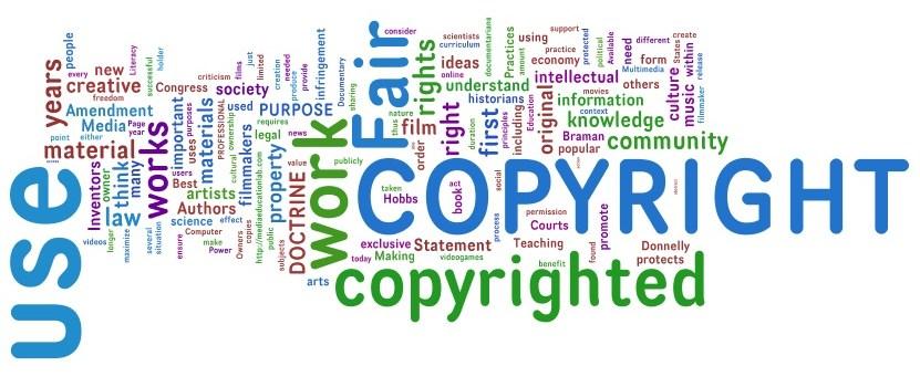 Copyright IRPAIS