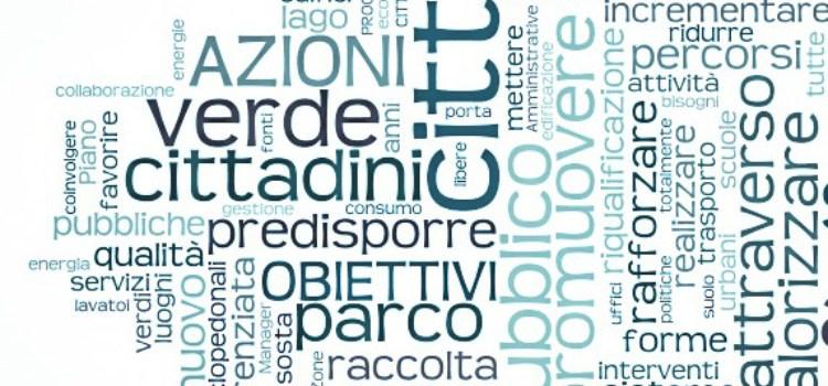 Aree Interne, Irpais, Ricerca e promozione aree interne Sicilia