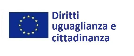 Uguaglianza, Cittadinanza, Programma Diritti Uguaglianza e Cittadinanza, Diritti, Programma Diritti