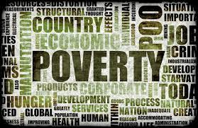 condizioni di vita reddito e povertà