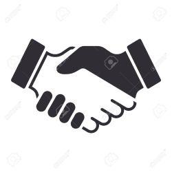 accordo di partenariato