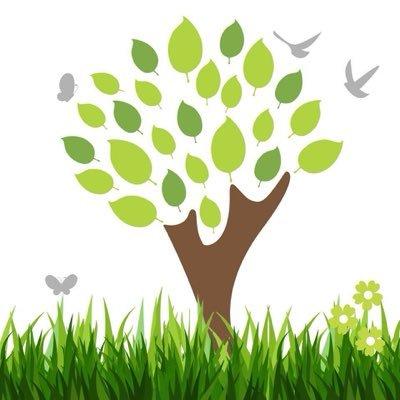 ambiente e tutela del territorio nelle aree interne