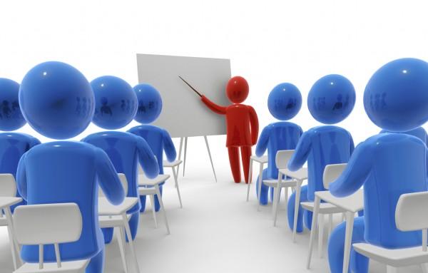 istruzione, istruzione e formazione, formazione, istruzione nelle aree interne, aree interne