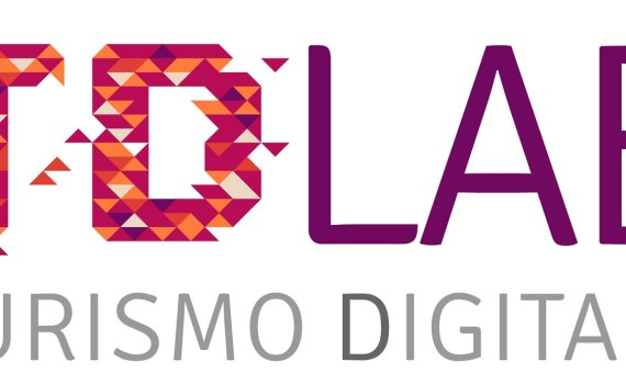 Piano Strategico per la Digitalizzazione del Turismo Italiano