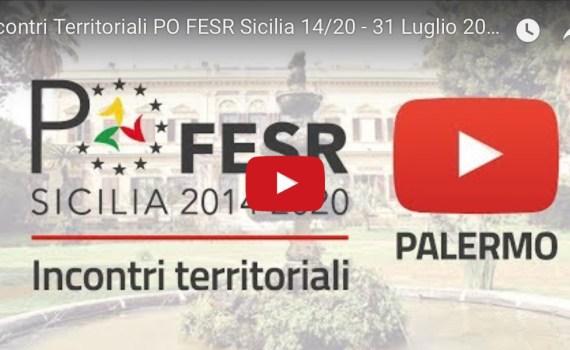 feasr 2014-2020