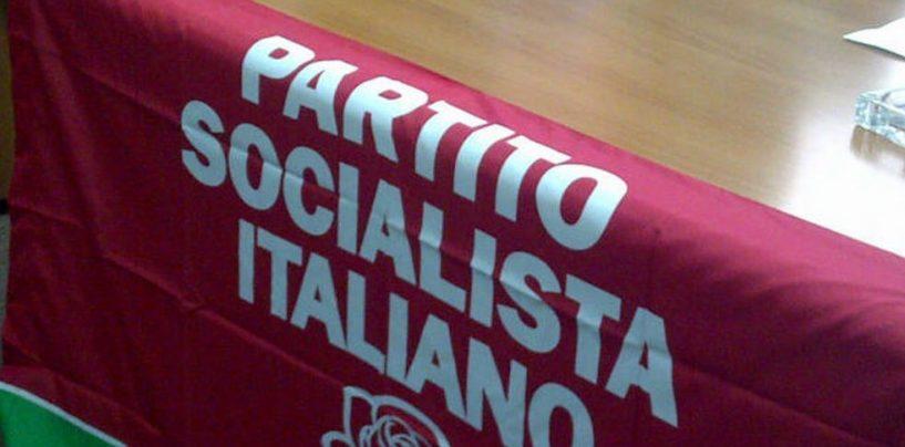 Partito Socialista, eletto nuovo segretario a Grottaminarda