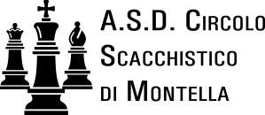 ASD Circolo Scacchistico di Montella