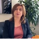 VIDEO/Asl e test rapidi: il punto della Morgante