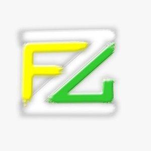Forum dei giovani di Zungoli