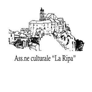 Associazione Culturale La Ripa