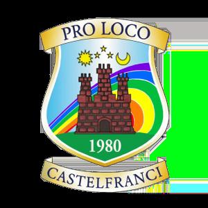 Pro Loco Castelfranci