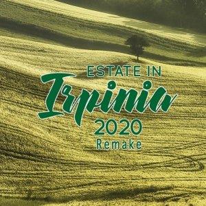 Estate in Irpinia 2020