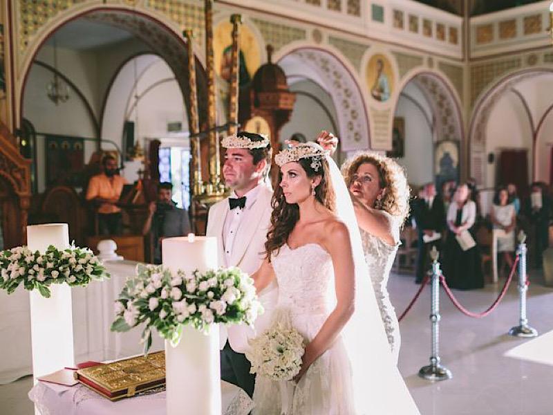 matrimonio italo albanese