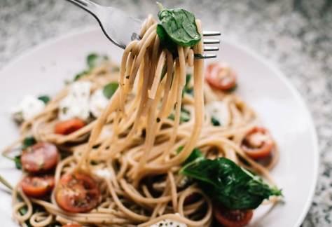 migliori ristoranti nella valle ufita - baronia