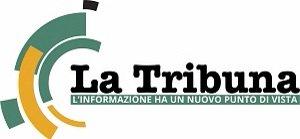 La-tribuna-irpinia-world.jpg